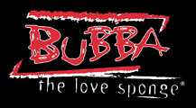 Bubba the Love Sponge&reg; Show
